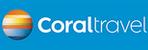 Туры и путевки от туроператора Корал, Coral купить тур путевку в Барнауле